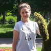 Анна, 49, г.Николаев