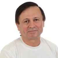Ахат, 48 лет, Рыбы, Иркутск