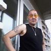 Андрей Семёнов, 53, г.Николаевск-на-Амуре