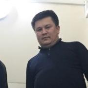 шерзод 29 Ташкент