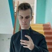 Сергей 18 Рязань