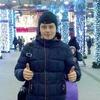 Магамед, 26, г.Волгоград