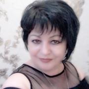 Татьяна 54 Алматы́