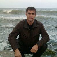 Максим, 40 лет, Близнецы, Казань