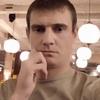 ANTON Кацкий, 33, г.Санкт-Петербург