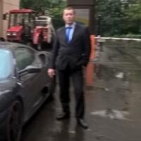 Сергей, 38 лет, Стрелец, Протвино