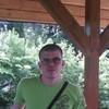Илья, 33, г.Орск