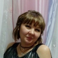 Татьяна, 43 года, Стрелец, Прокопьевск