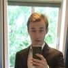 Valentin, 24, Hanover