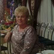 наташа кирина 64 Кузнецк