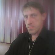 Алексей 47 лет (Скорпион) Темрюк