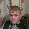 евгений, 35, г.Ядрин
