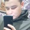 Саша, 23, г.Находка (Приморский край)