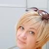 Tatyana, 45, Millerovo
