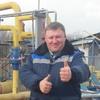 Sergey, 45, Zelenokumsk