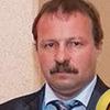 Андрей, 55, г.Москва