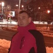 Виталик 30 Киев