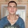 Евгений, 33, г.Шахты