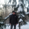 mishan, 45, Oltinkul