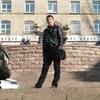 Евгений, 31, г.Краматорск