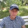 сарвар, 31, г.Кетово