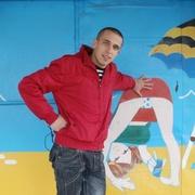 Александр 35 Луганск