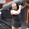Andrey, 44, Oryol