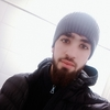Demir, 22, Iksha