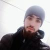 Демир, 22, г.Икша