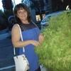 Наталья, 45, г.Белая Калитва