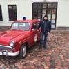 Антон, 34, г.Минск