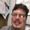 Greg, 30, г.Джонстаун
