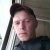 Николай, 25, г.Астрахань