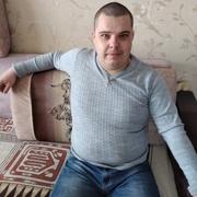 Владимир 30 Пенза