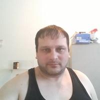 СУЛТАН, 42 года, Водолей, Москва