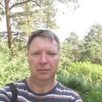 Игорь, 51 год, Близнецы, Томск