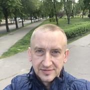 Сергій 37 Киев