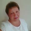 nadejda, 64, Gornyak