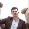 Евгений, 27, г.Гродно