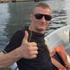 Эдуард, 39, г.Рига