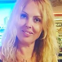 Ольга, 54 года, Водолей, Москва