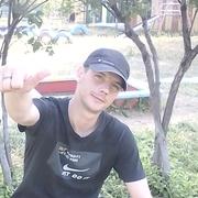 Евгений 30 Ленинск-Кузнецкий