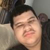 Gabriel Caban, 30, Orlando