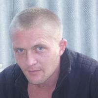 Кирилл, 35 лет, Козерог, Рязань