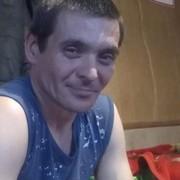 Максим Макаров 39 Иркутск