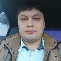 Алексей, 36 лет, Весы, Новосибирск