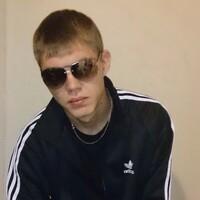 Rinat Natfulln, 30 лет, Лев, Казань