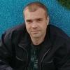 Aleksey, 43, Donskoj