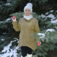 Клавдия, 55 лет, Близнецы, Москва