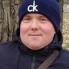 Aleksandr, 30, г.Кашин